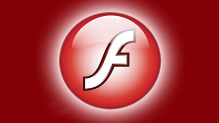 Flash'ı bırakan bırakana