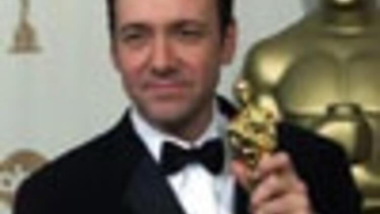 Kevin Spacey to attend Turkey's Golden Orange