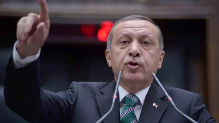 Erdoğan: Hangi medya gruplarının bize saldırdığını çok iyi biliyoruz