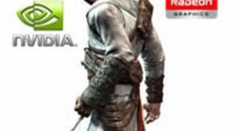 Ubisoft ve Assassin's Creed skandalı