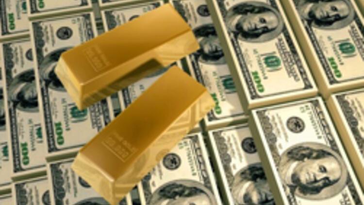 Dolar Ve Altın Bu Kez Kaybettirdi Sondakika Ekonomi Haberleri