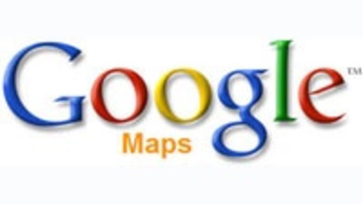 Google Mapse Abd Kasabasından Yasak Teknoloji Haberleri
