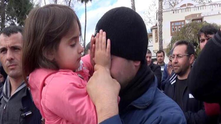 Antalya Büyükşehir Belediyesinde 200 Güvenlik Görevlisi İşten Çıkarıldı 79