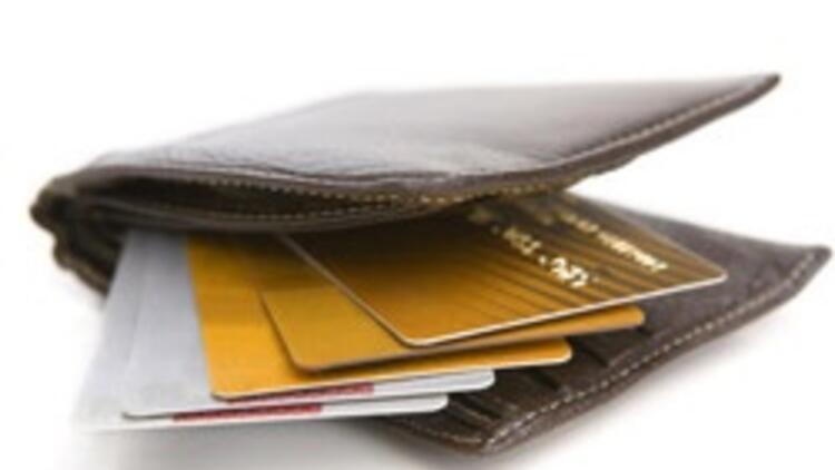 3744fa41abae4 Bankaların ek hesap tuzağına dikkat - Sondakika Ekonomi Haberleri