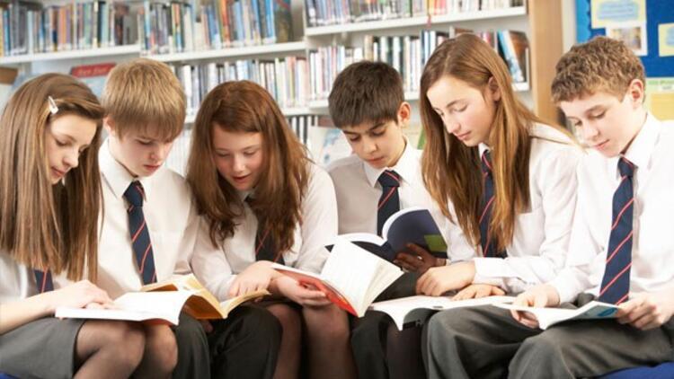 3b63196ebd030 Özel okul teşvik başvuruları ile ilgili merak ettiğiniz sorular! Teşvik  başvuruları sonuçlandı ...