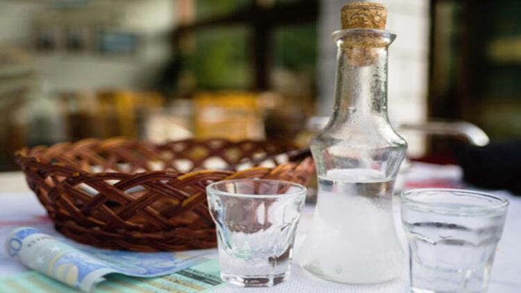 Etil alkol ile zehirlenme: belirtiler, ilk yardım, tedavi, sonuçlar