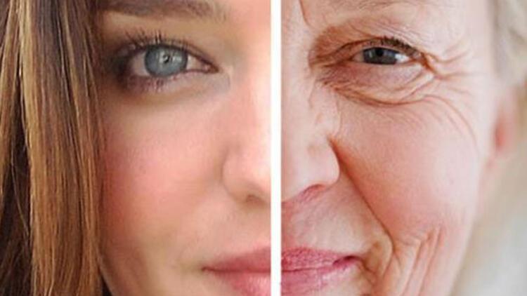 Vücut Yaşı Nasıl Hesaplanır Vücut Yaşınız Kaç Magazin Haberleri