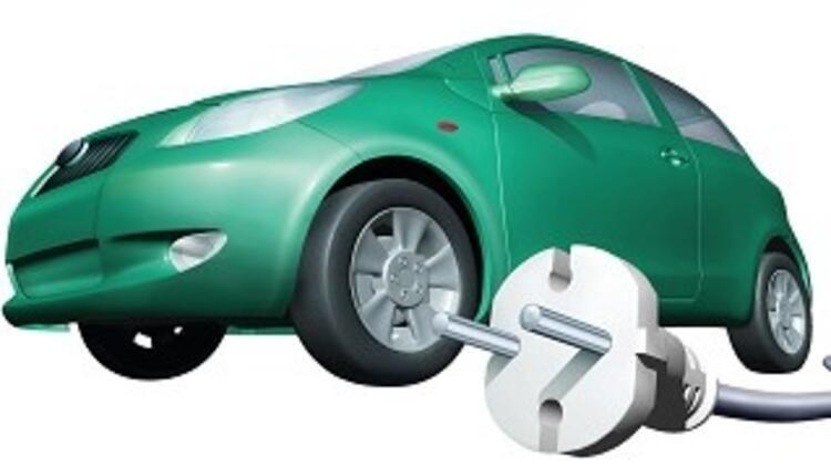 Kilometre noktasına sahip bir araba nasıl seçilir
