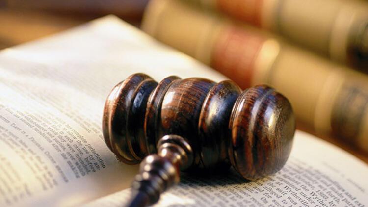 476bcc22e1ef1 Çalışanla işverenin birbirlerine açtığı davalar - İK/Yeni Ekonomi ...