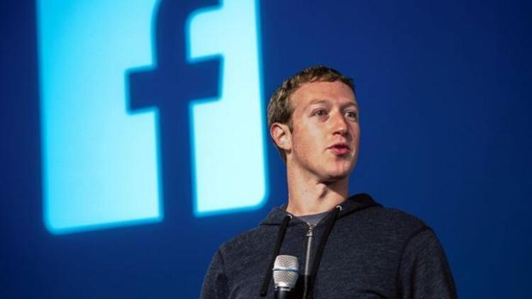 mark zuckerberg ile ilgili görsel sonucu