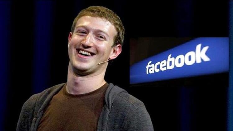 mark zuckerberg kısaca hayatı