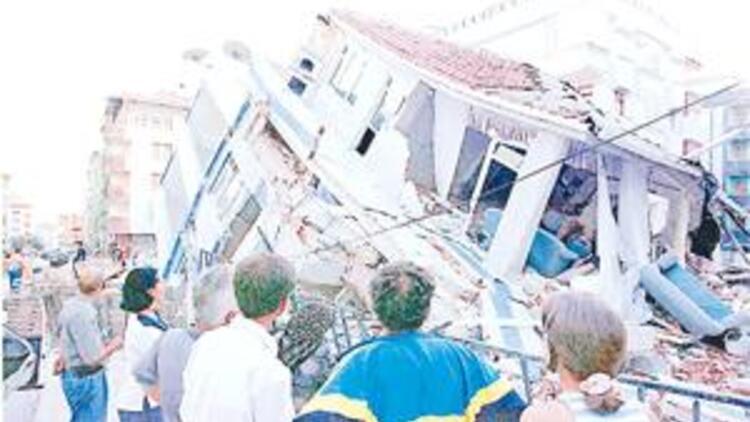Güneş Tutulması Ve Deprem Arasında Ilişki Var Mı Son Dakika Haberler