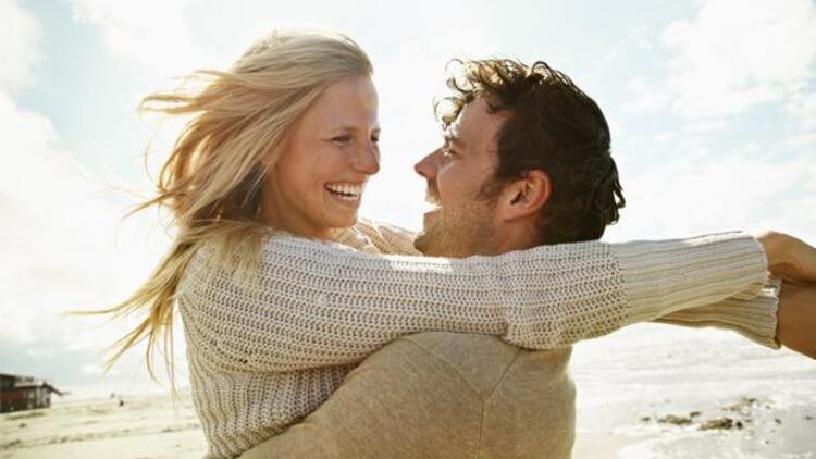 Sağlam bir ilişki için öneriler