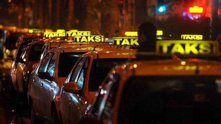 taksi plakası nasıl satın alınır