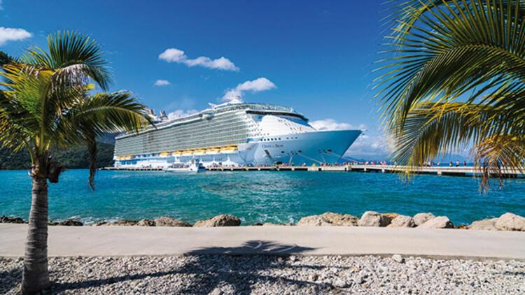 10 things to know about ship travel