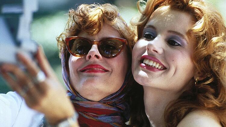 Kadın Temalı 10 Unutulmaz Film Keyif Haberleri