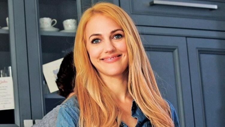Image result for meryem uzerli