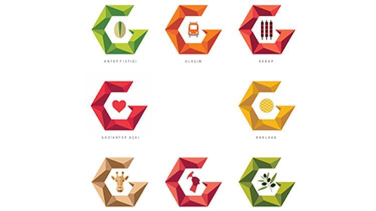 Gaziantep Için Seçilen Logonun Maliyeti Belli Oldu Gaziantep