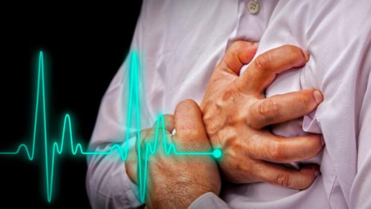 Kadınlarda kalp krizi erkeklere göre 1.5 kat daha ölümcül 40