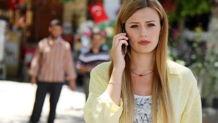 Istanbul Sokakları Dizisi 5 Bölüm 2fragmanında Büyük Takas Izle