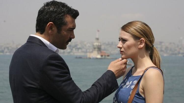 Istanbul Sokaklarının 9 Final Bölüm Fragmanında Heyecan Dorukta