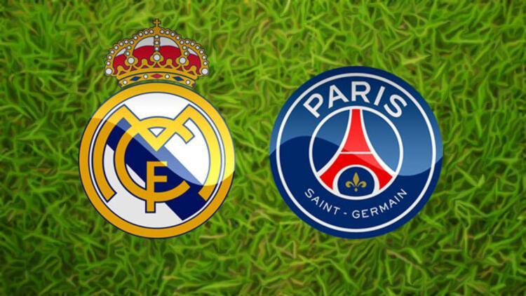 Bayern Münih Paris Saint-Germain (PSG) maçı ne zaman saat kaçta hangi kanaldan şifresiz yayınlanacak 84