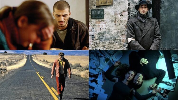 Izlediğinizde Hayatınızı Kökten Değiştirecek 10 Film Keyif Haberleri