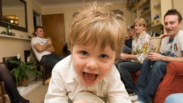 hareketli çocuklar ile ilgili görsel sonucu