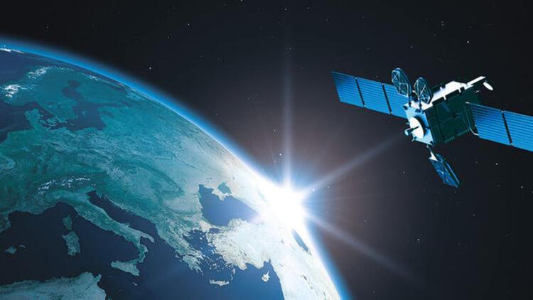 NASA ilk uzay silahını üretecek