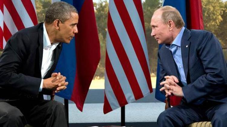 ABDnin sınır dışı ettiği Rus diplomatların tamamı Rusyaya döndü