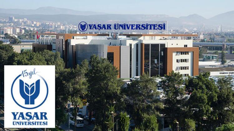 Yaşar Üniversitesi ile ilgili görsel sonucu