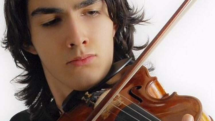 Klasik müziğin parlayan yıldızları