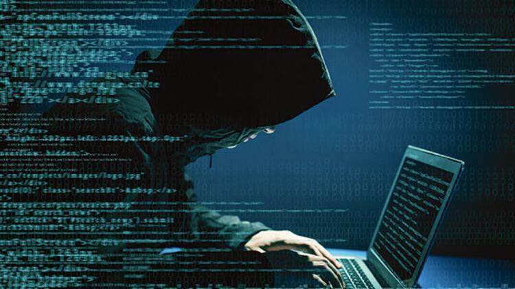 Beyaz hacker Can Yıldızlı anlattı: Sosyal medyada 'güvenli' diye bir