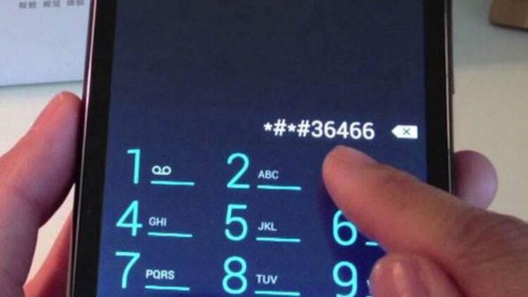 telefon yasal takip sorgulama