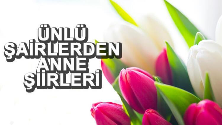 Anneler Günü Ile Ilgili şiirler 14 Mayıs Anneler Günü Sözleri