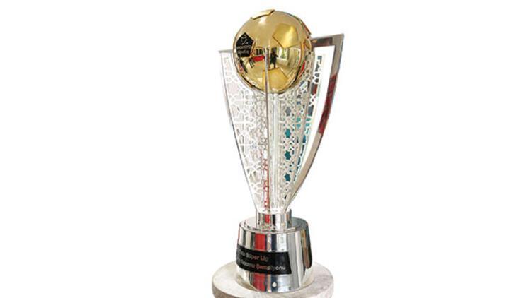 kupa şampiyon ile ilgili görsel sonucu
