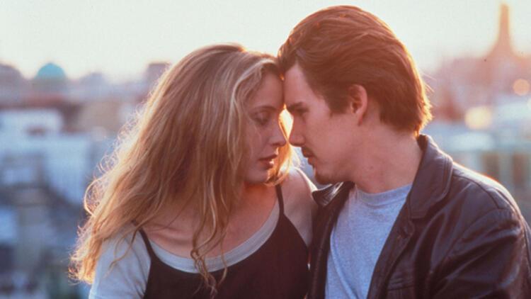 Sevgiliyle Izlenecek En Iyi 6 Aşk Filmi Keyif Haberleri