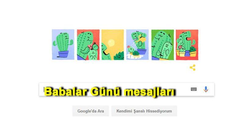 Popcorn Örnekli Ev Pandufu Patik Modeli Yapılışı Anlatımlı Türkçe Videolu