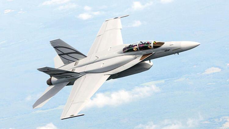 Suriye ordusu: ABD öncülüğündeki koalisyon, Suriye savaş uçağını düşürdü