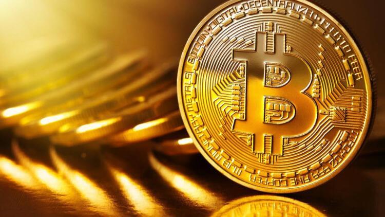 Freebitcoin: Değerlendirmeler. Daha fazla para kazanma, para çekme