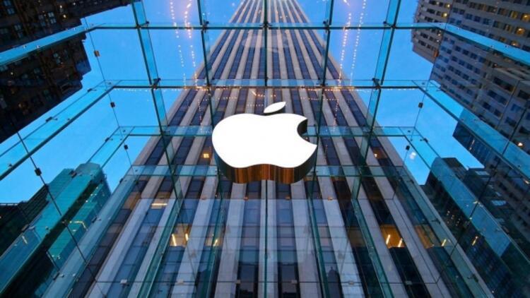 apple almanya ile ilgili görsel sonucu