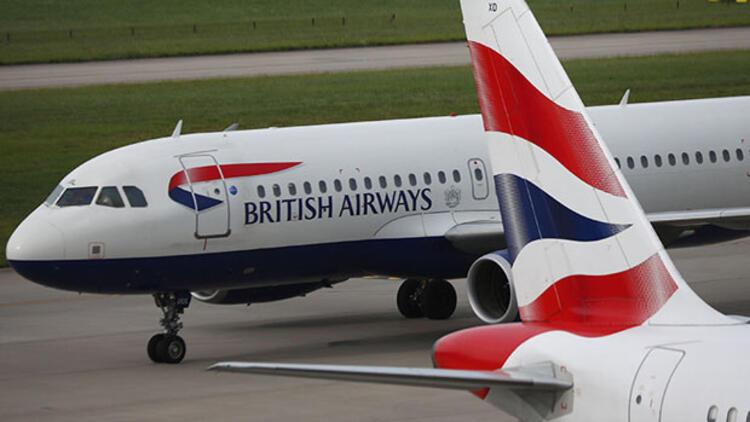hrm issues in british airways British airways (ba) is the uk's those issues are highly visible to the public as strikes usually hit passengers during human resource management.