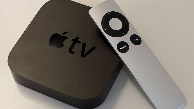 Apple TV'te lifebox desteği geldi!