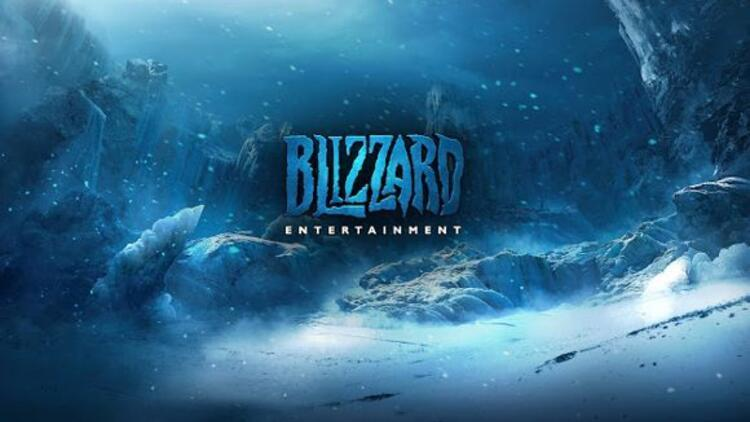 Blizzard, Windows XP ve Vista desteğini çekiyor