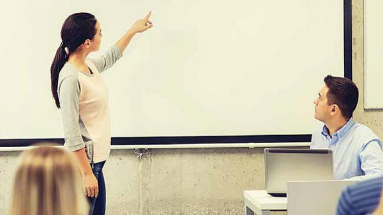 Meslek öğretmeni: artı ve eksileri. Çalışmanın özgüllüğü ve öğretmenler için gereksinimler