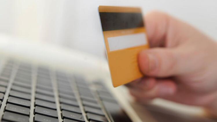 198bdf4f5e8fc İnternette kredi kartı ve online alışveriş yapanlar dikkat!.. Süre ...