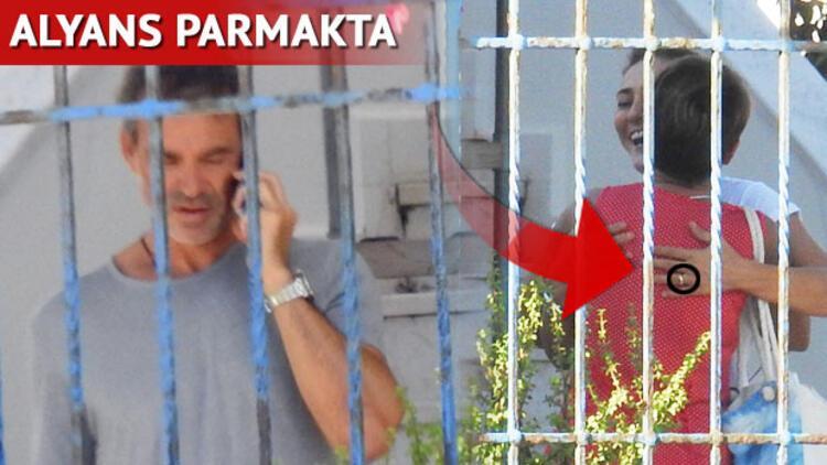 Murat Başoğlu Bodrumda ifade verdi