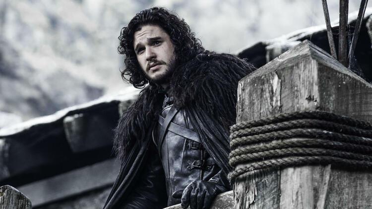 Game Of Thrones 7 Sezon Final özeti Game Of Thrones 8 Sezon Ne