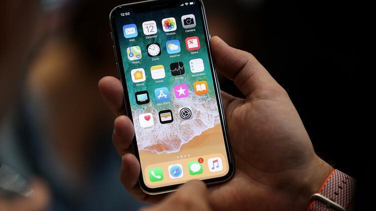 iPhone X Fiyatları, Özellikleri ve Yorumları - Akakçe