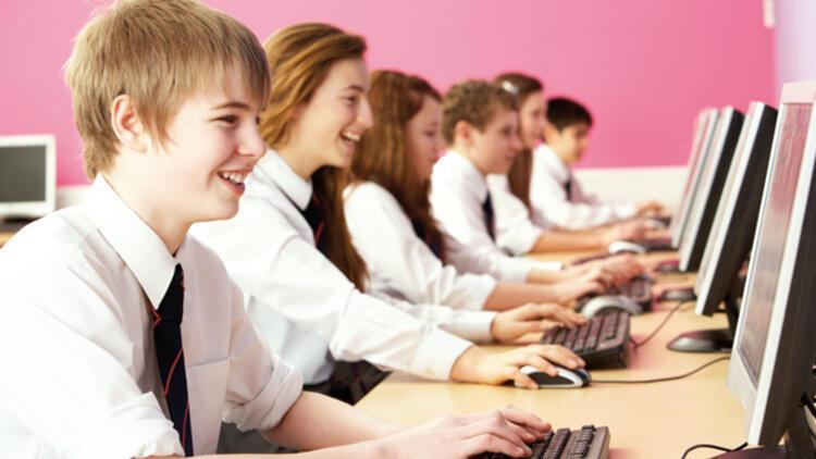 İlk defa uygulanacak kodlama dersi için her şey hazır eğitim haberleri